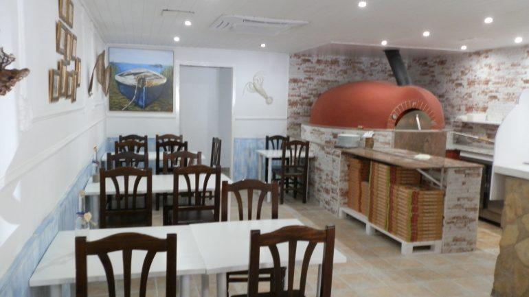 Pizzeria la Tasqueta