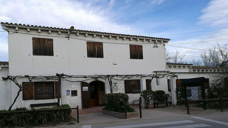 Ecomuseu del Delta de l'Ebre