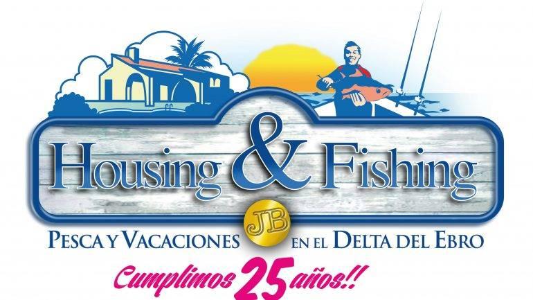 Housing & Fishing