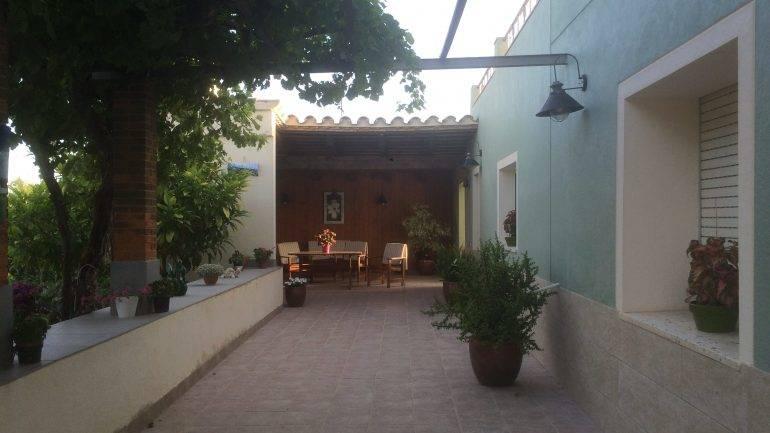 Casa Bal·leso