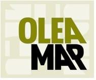 Oleamar