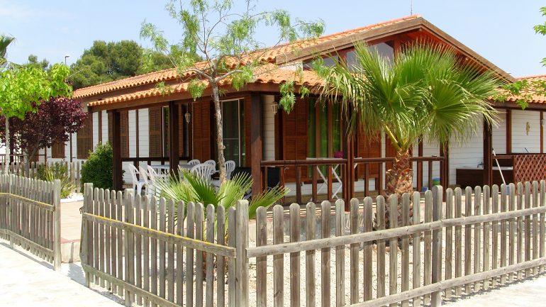 Casa Laia